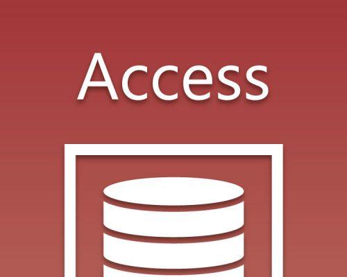 Access-800x600