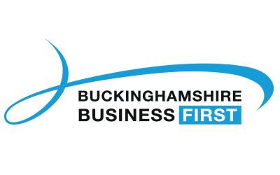 Bucks Business First Logo