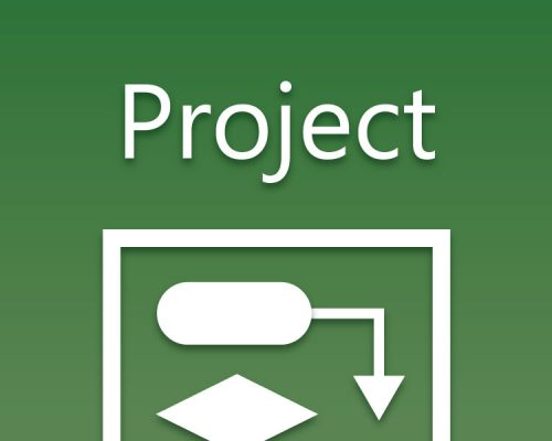 Project-800x600