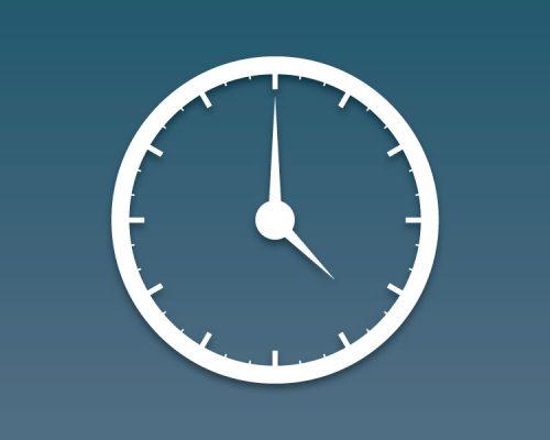 TimeManagement-800x600