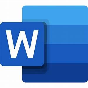 Word Logo 2019